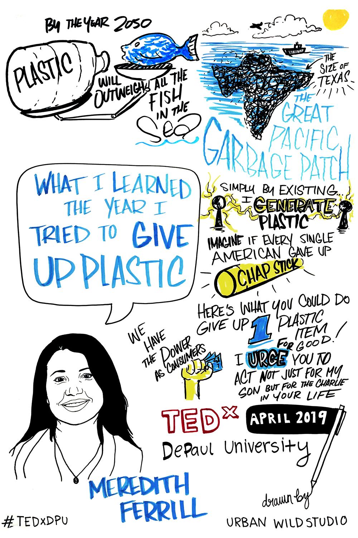 TEDxDPU_meredithFerrill_WhatILearnedTheYearITriedToGiveupPlastic.png