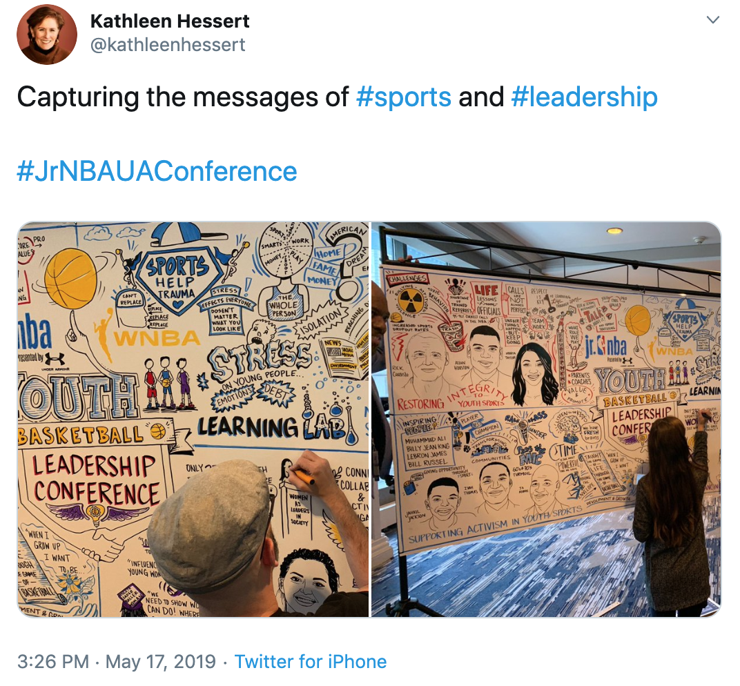 Jr NBA graphic recording on Twitter.png