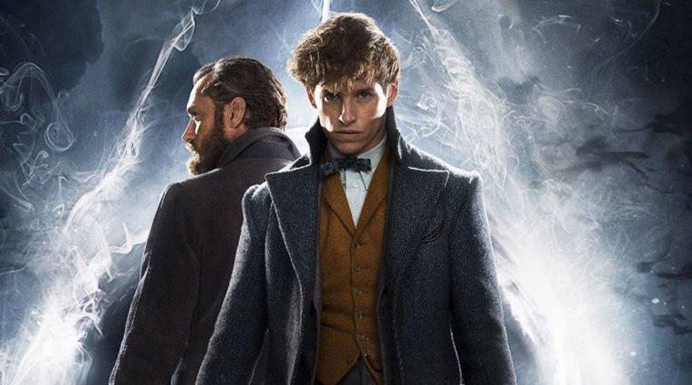 fantastic-beasts-crimes-of-grindelwald-newt-dumbledore-poster-759.jpg