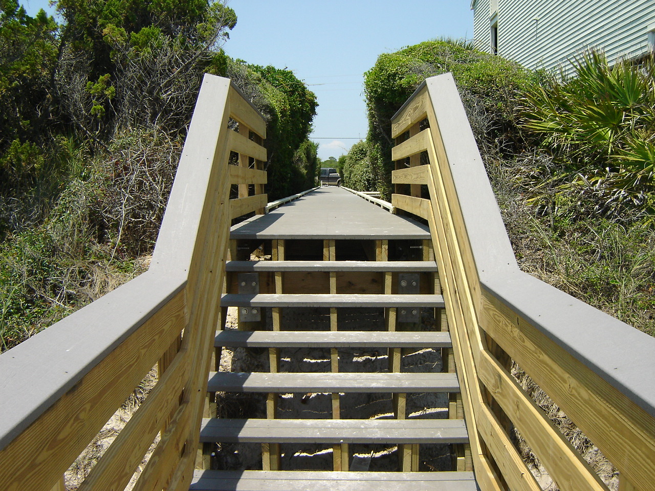 BWB TDC Beach Access5.JPG