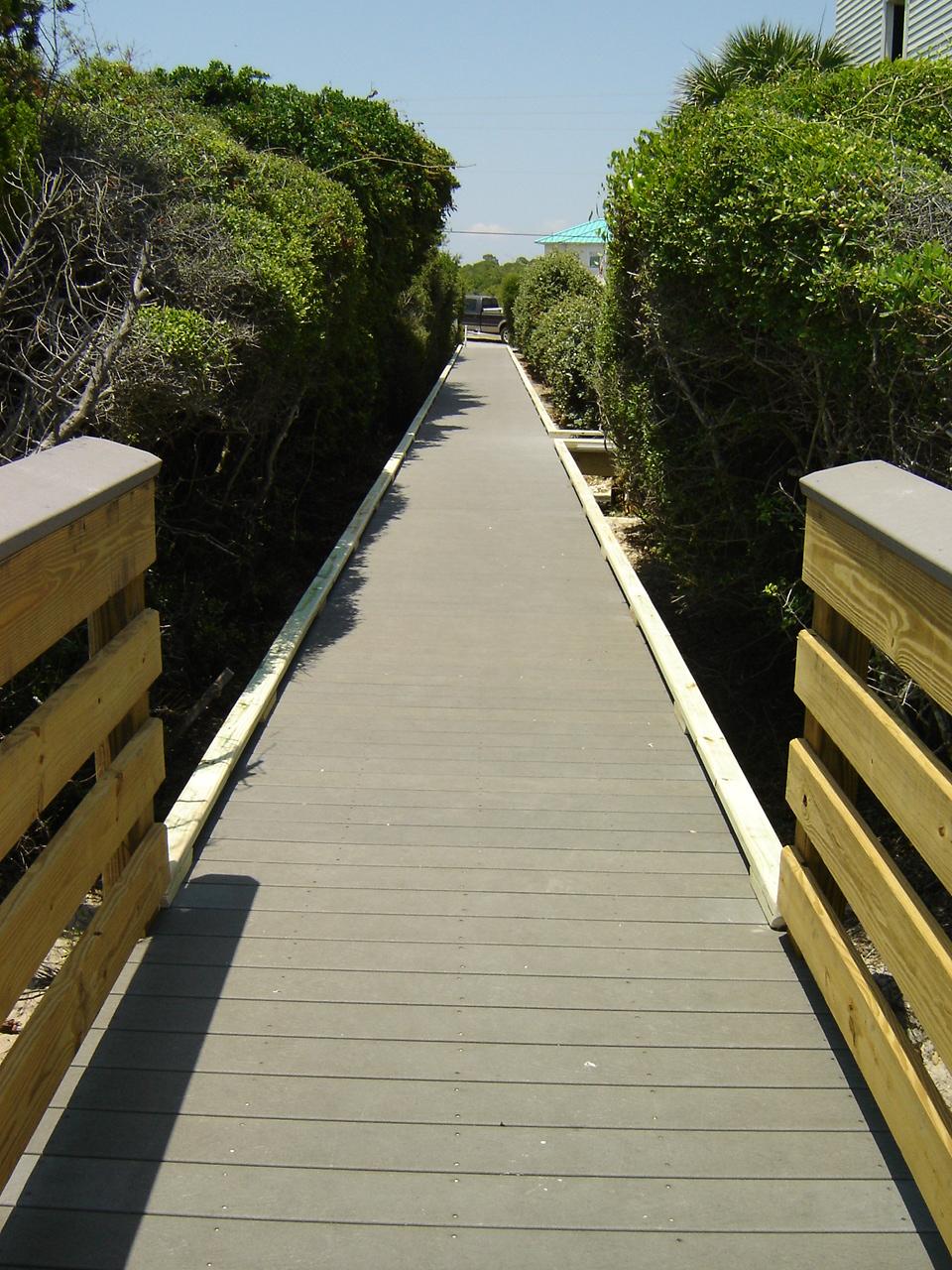 BWB TDC Beach Access4.JPG