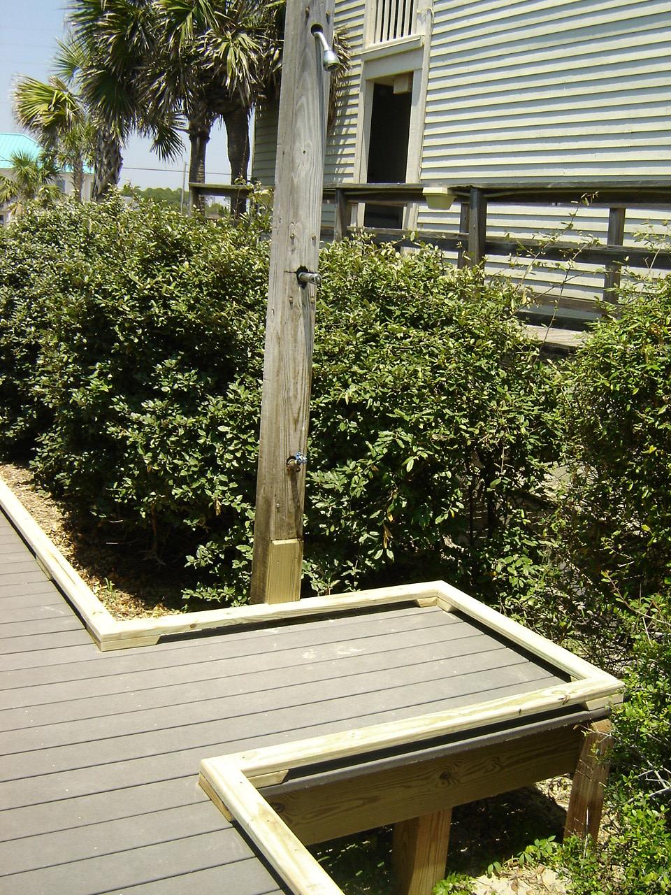 BWB TDC Beach Access3.JPG