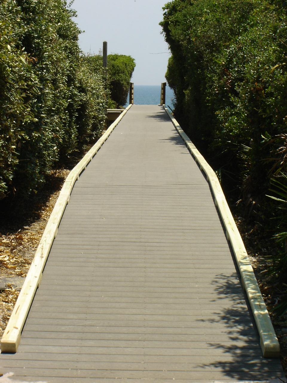 BWB TDC Beach Access2.JPG