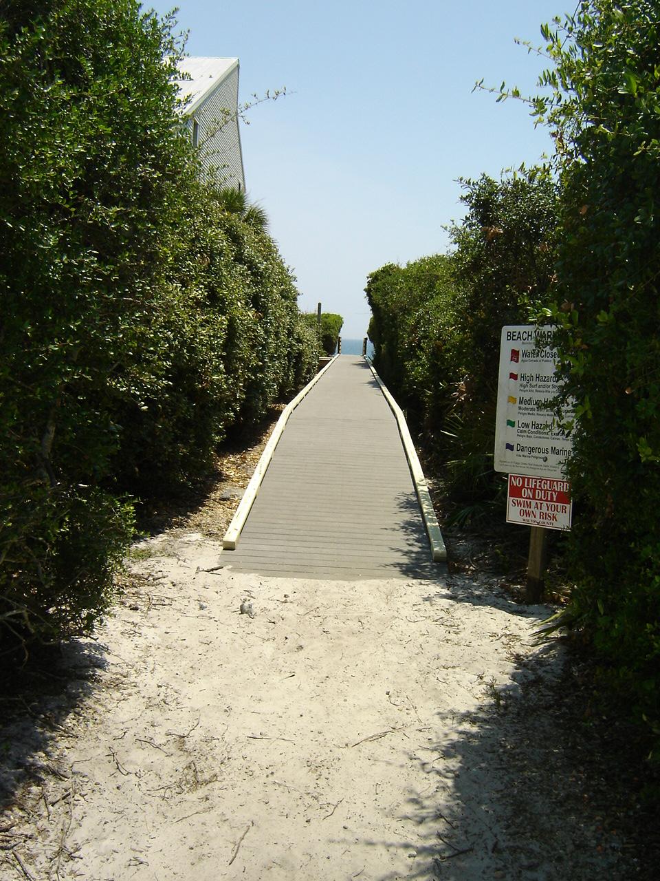 BWB TDC Beach Access1.JPG