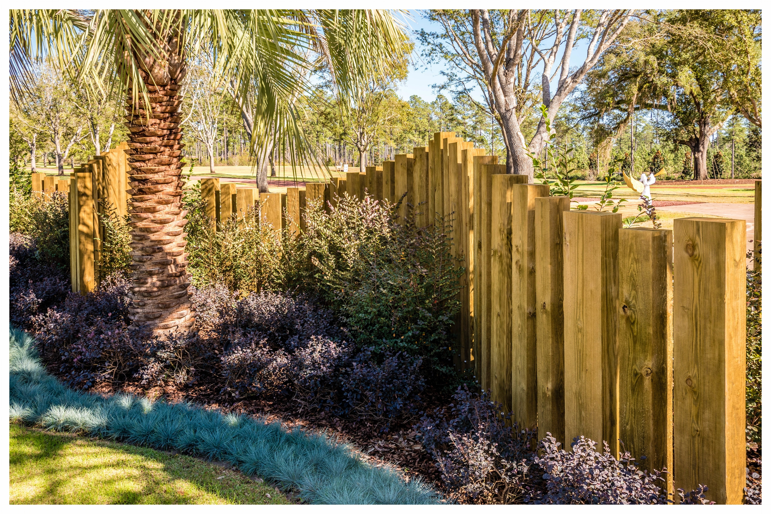 Retaining Wall Builder