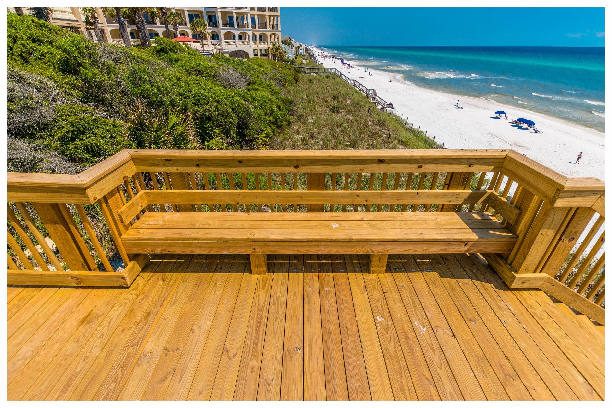 Boardwalk Construction Company
