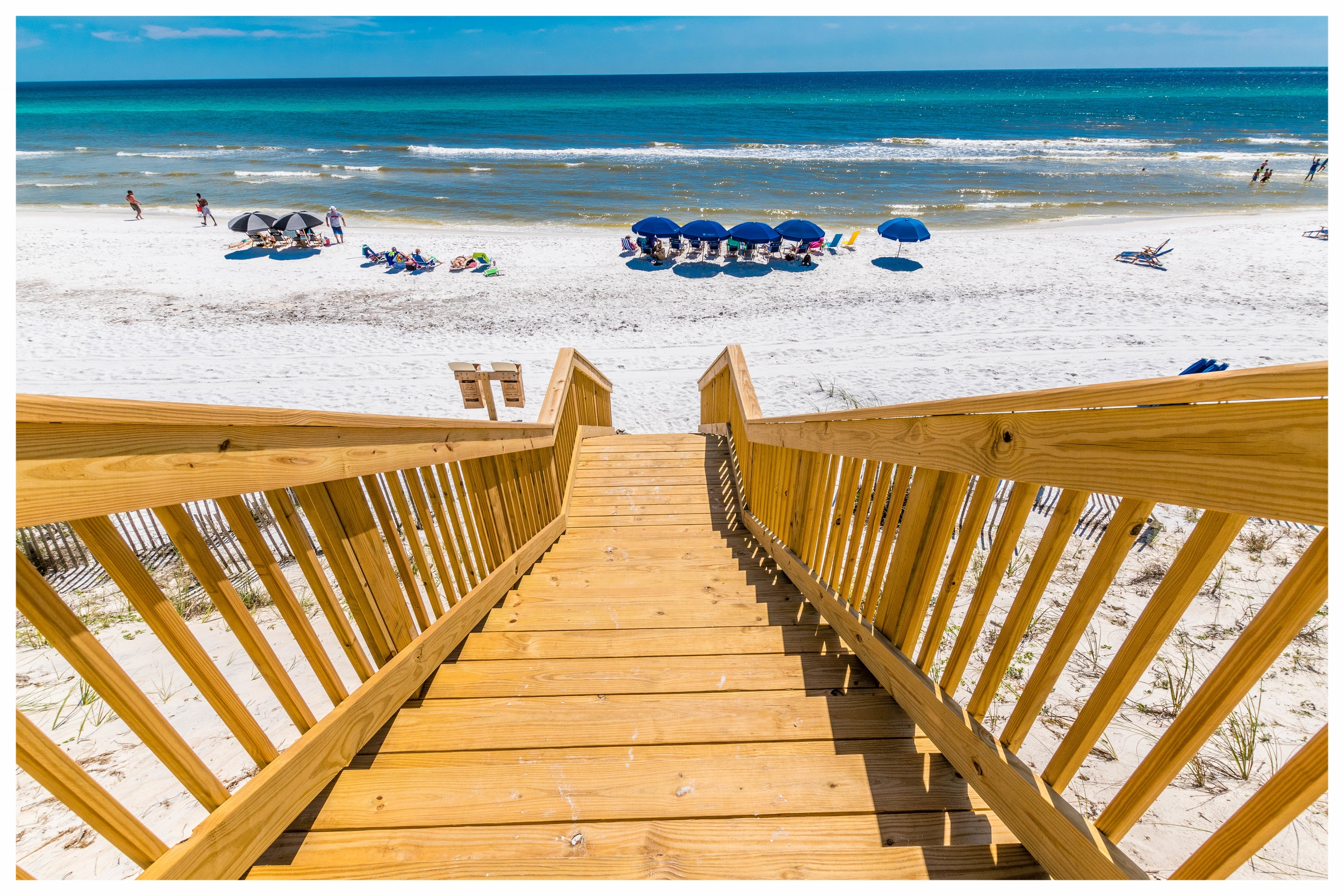 Boardwalk Contractor