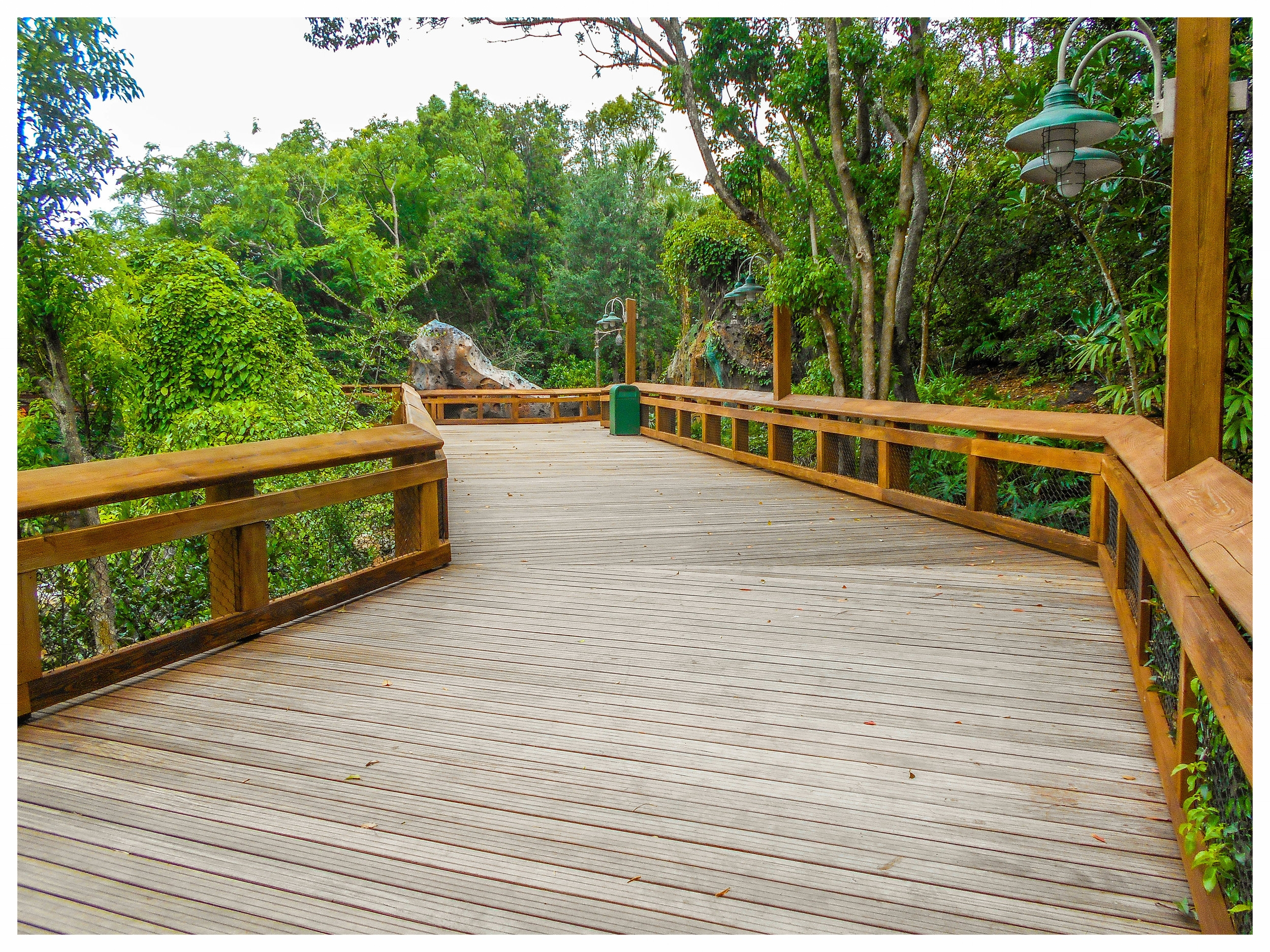 Bridge Design and Construction