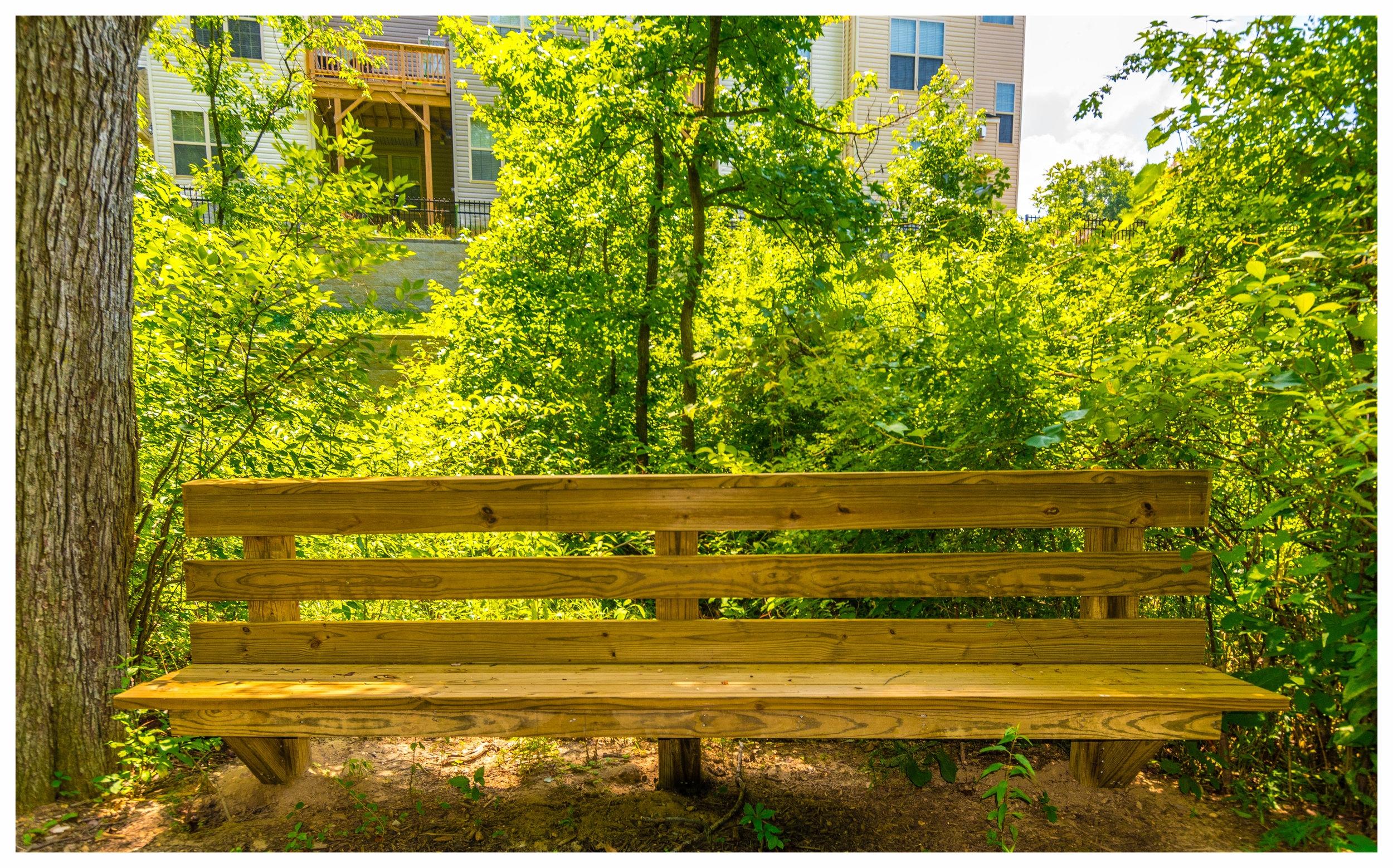 Timber Construction Company
