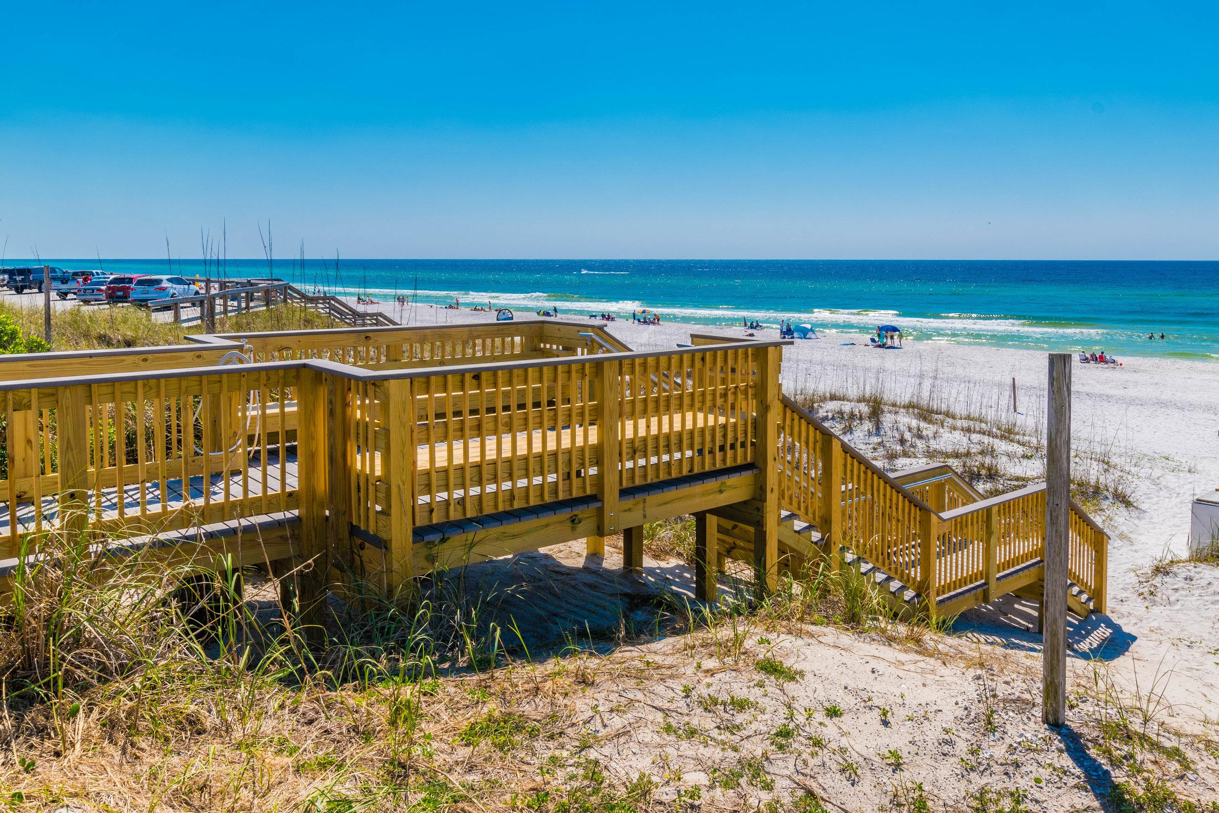 Boardwalk Company