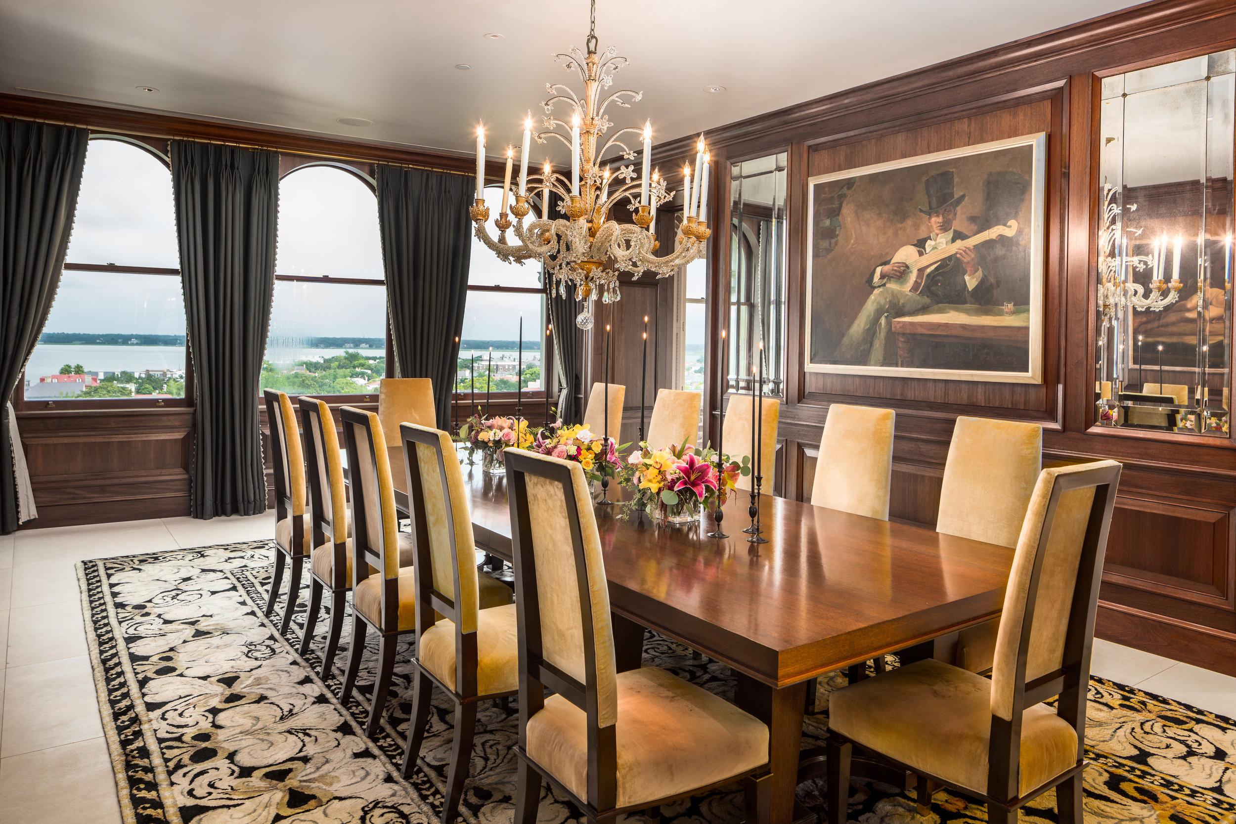 #8 dining room.jpg