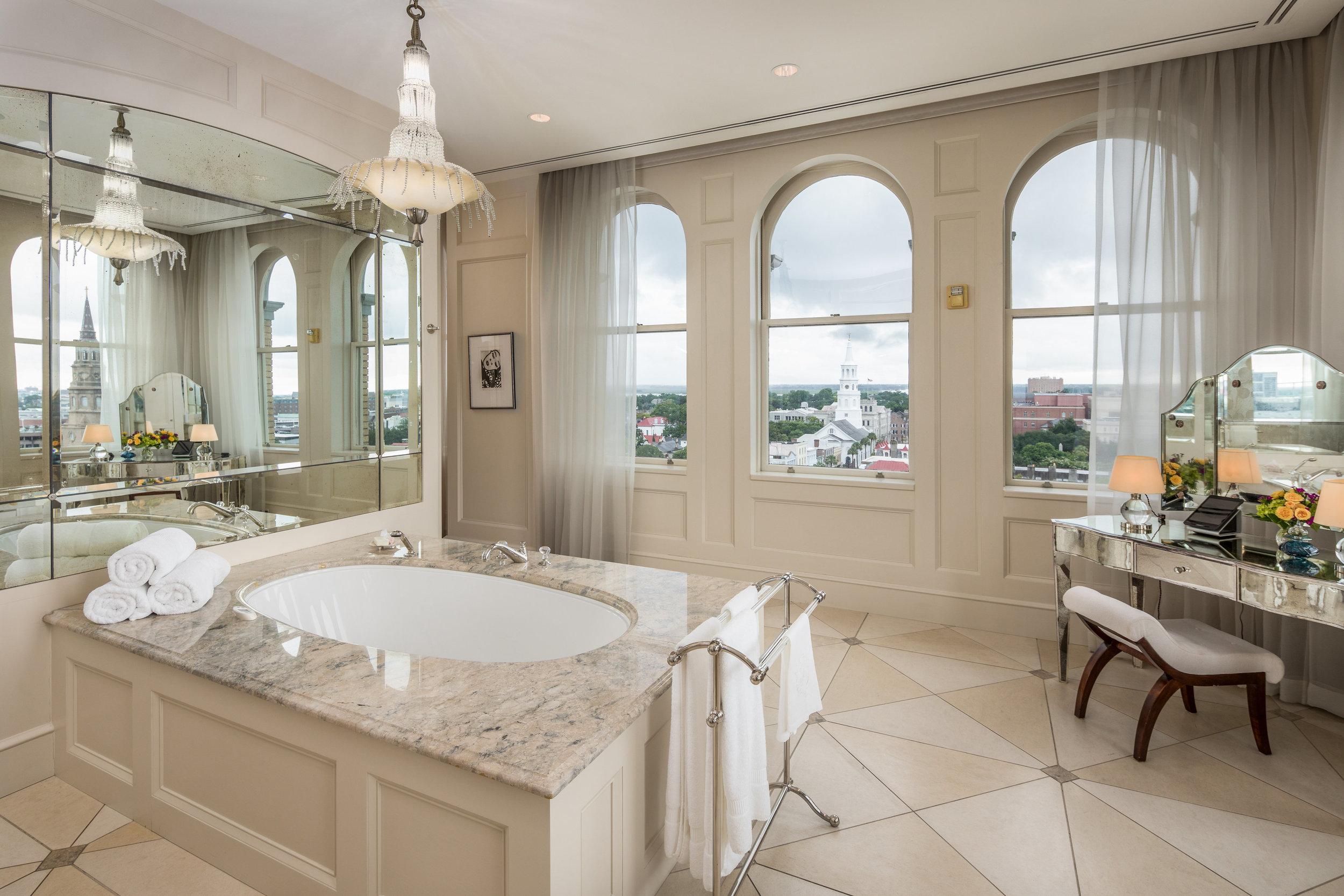 #18 master bath.jpg