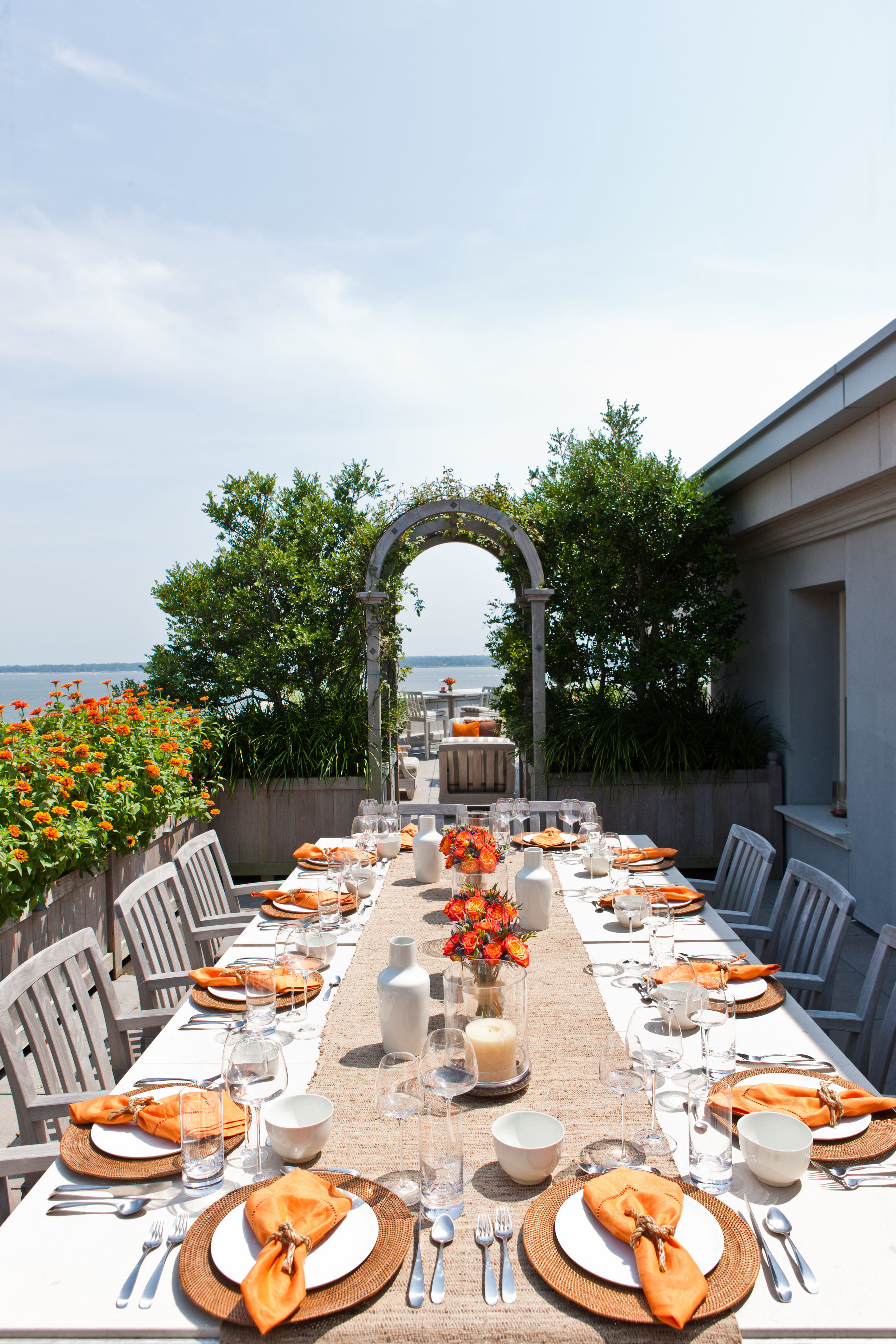 #24 rooftop dining.jpg