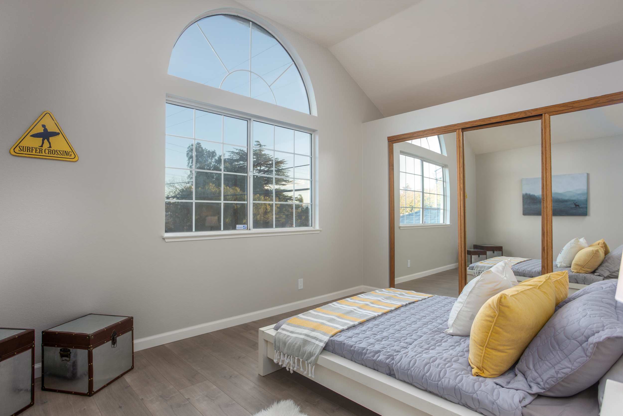 24 Bedroom.jpg