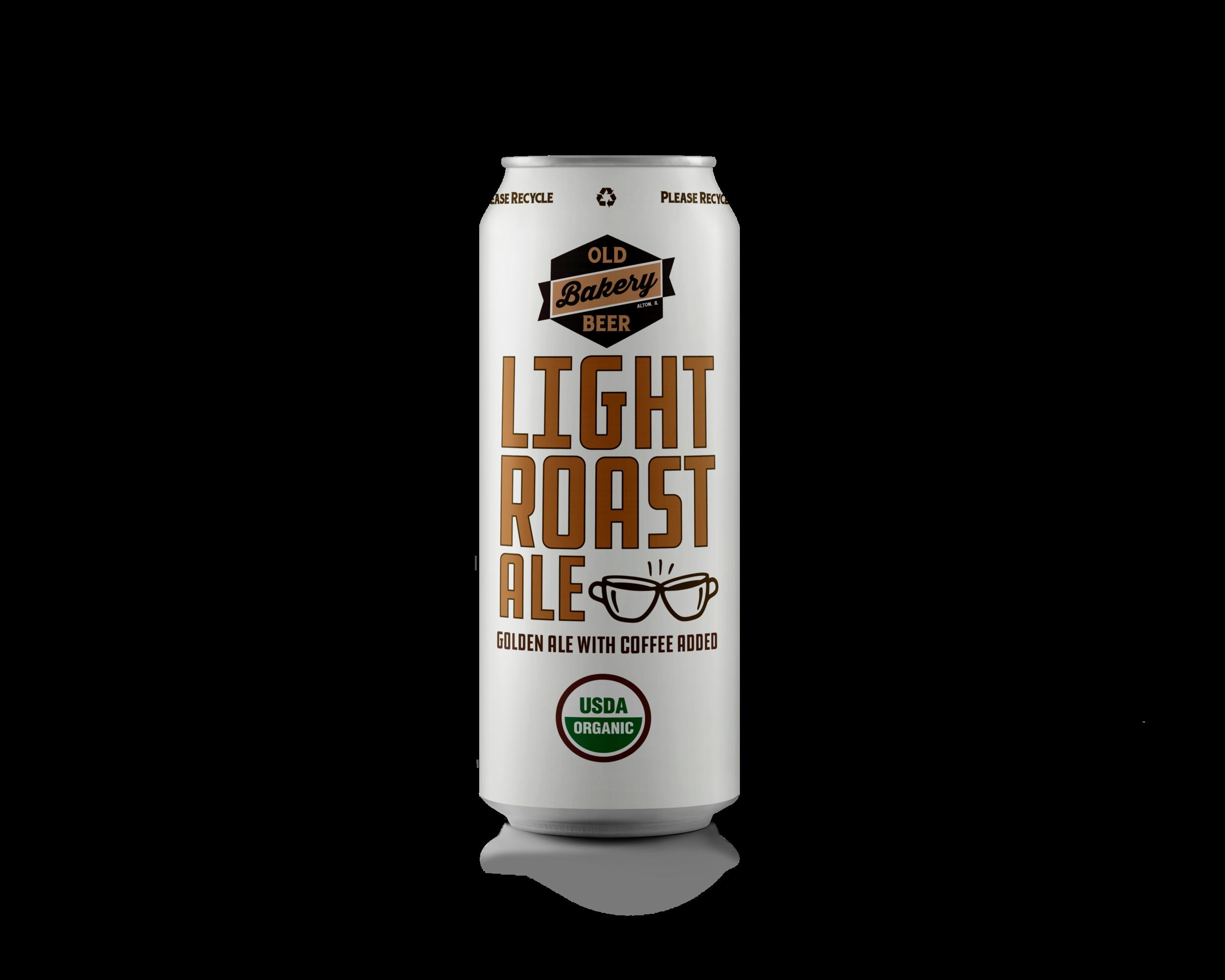 Light Roast Can Mockup nobg.png