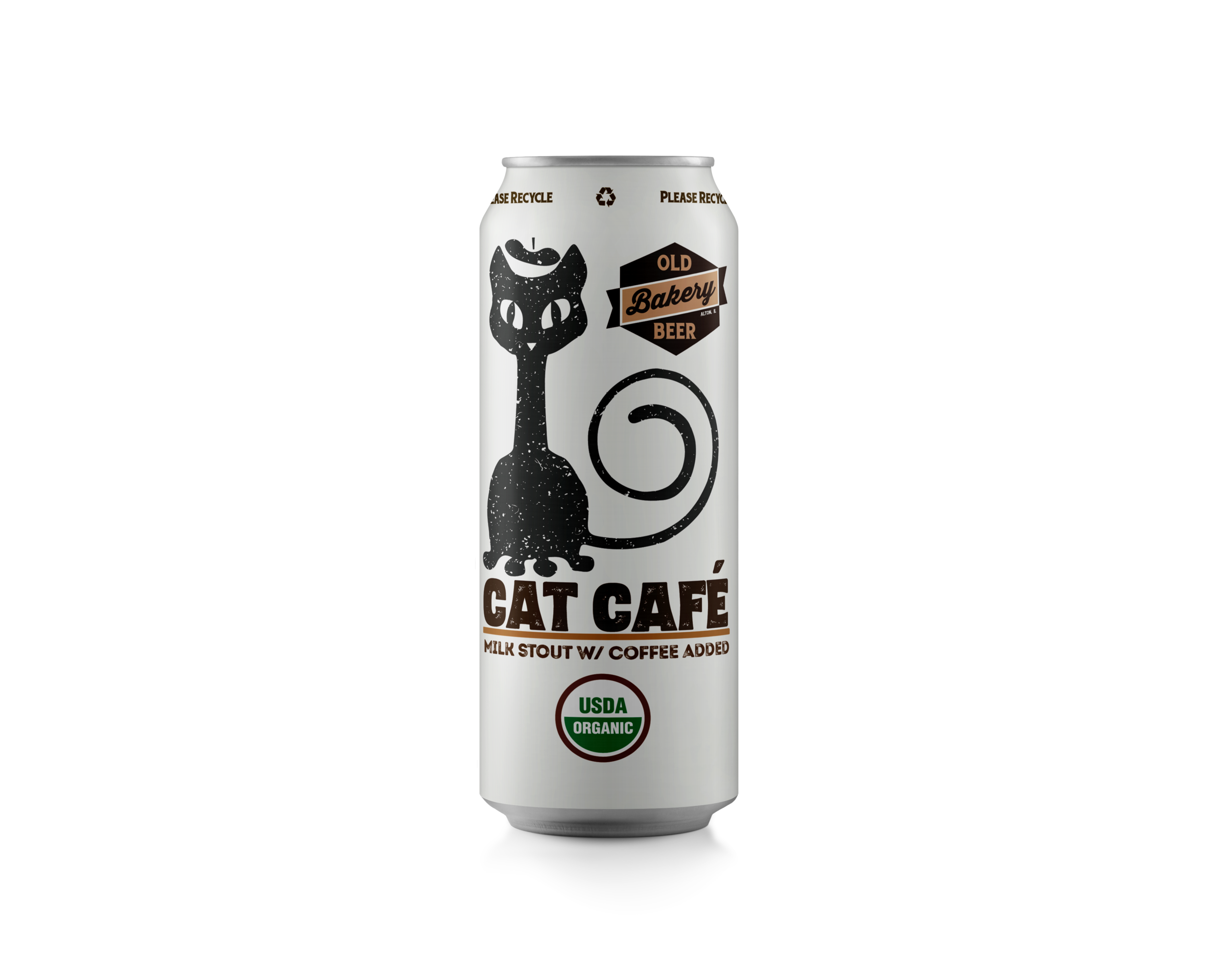 Cat Cafe Can Mockup nobg.png