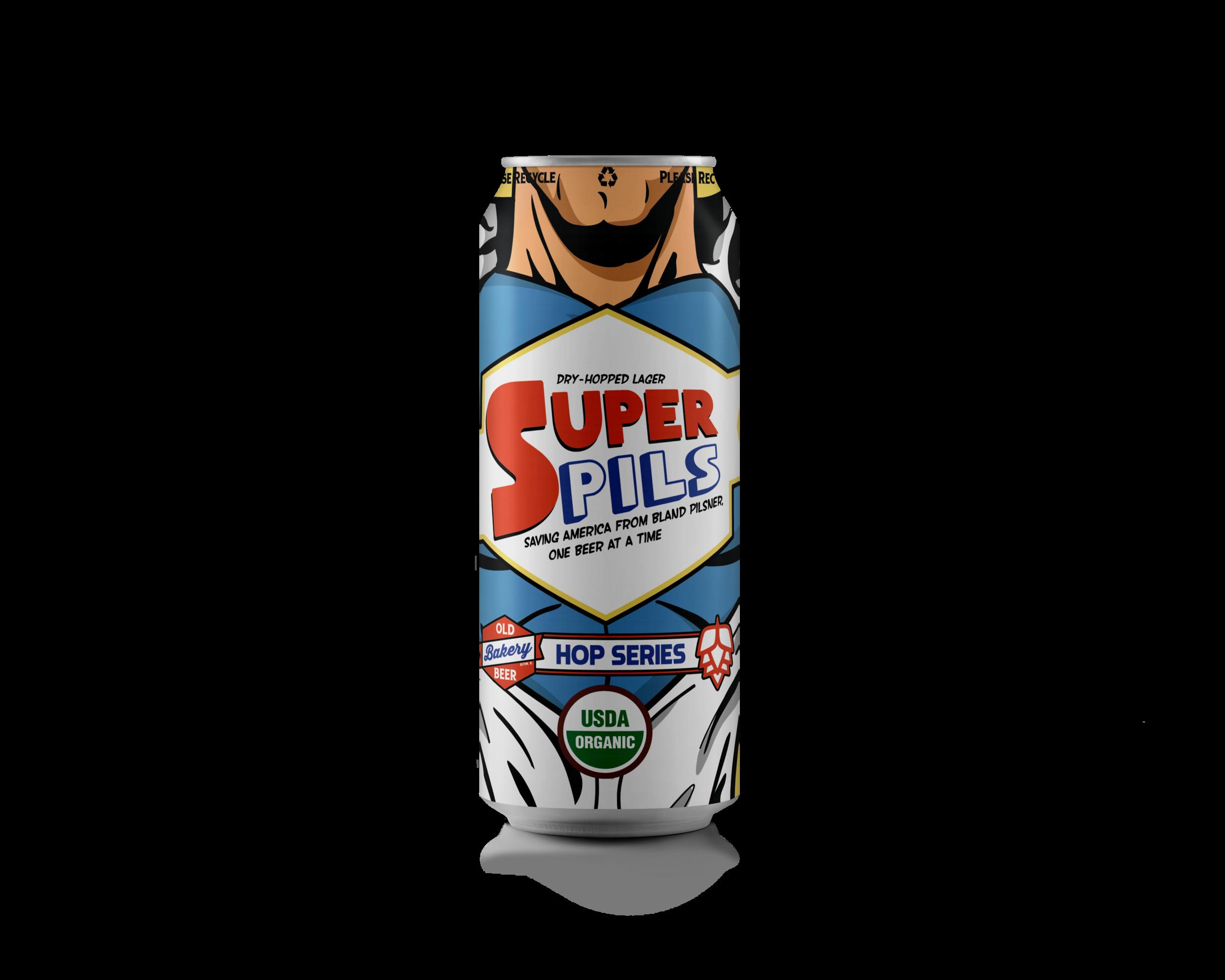 Super Pils Can Mockup nobg.png