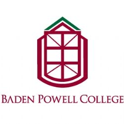 Baden Powell College