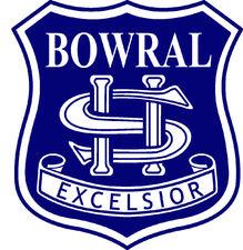 Bowral HS