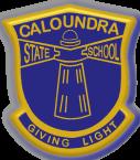 Caloundra SS
