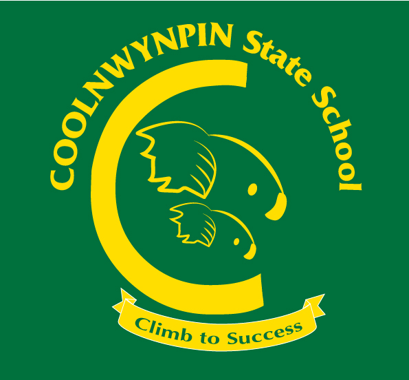 Coolnwynpin SS