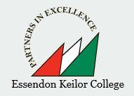 Essendon Keilor College