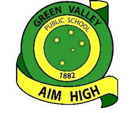 Green Valley PS