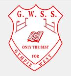 Gympie West SS