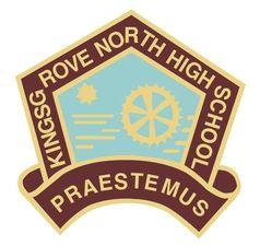 Kingsgrove North HS