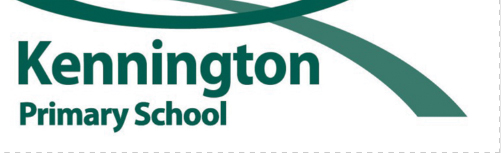 Kennington PS