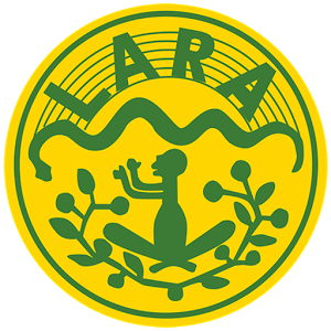 Lara PS