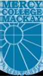 Mercy College Mackay