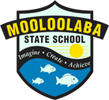 Mooloolaba SS