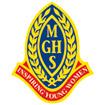 Moorefield Girls HS