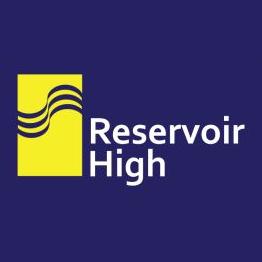 Reservoir HS