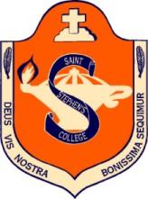 Saint Stephens College
