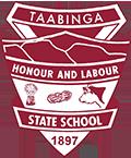 Taabinga SS