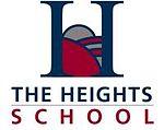 The Heights School