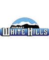 White Hill PS