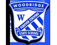 Woodridge PS