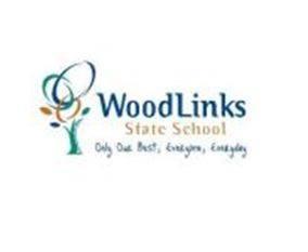 WoodLinks SS