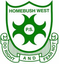 Homebush West PS