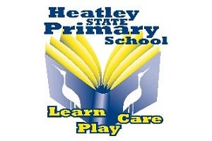Heatley SS