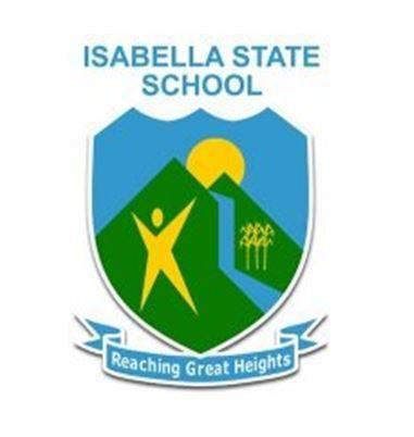 Isabella SS