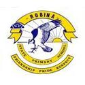 Robina SS