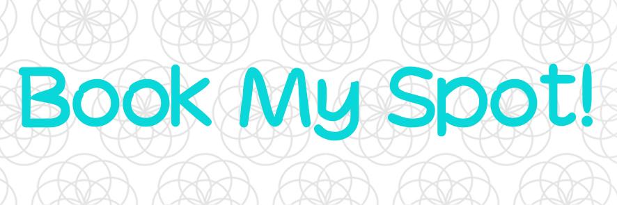 Book-My-Spot.jpg