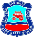 Oxley SS