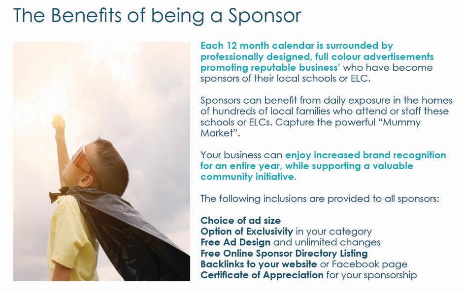 Sponsor+Information+Pack4.jpg