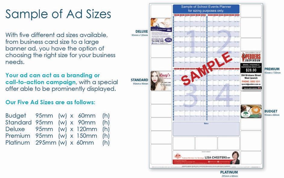 Sponsor+Information+Pack6.jpg
