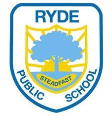 Ryde PS
